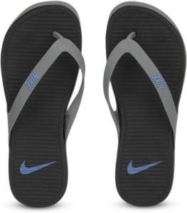 8a69a3e14 Nike MATIRA THONG Slippers Best Price in India