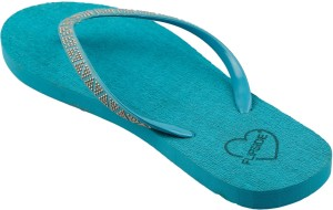 70eb8edb64009 Flipside Soul Flip Flops Best Price in India