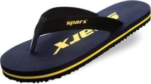 Sparx Boys Slipper Flip Flop Best Price