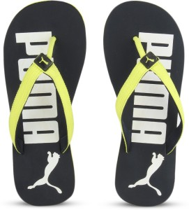 5f15e3ba8b90 Puma Flip IDP Flip Flops Best Price in India