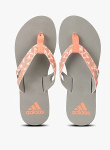 Adidas OZOR WS Slippers Best Price in India  2c8a4ffa2