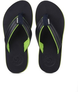 02b3ea8043ab1 Sole Threads Flip Flops Best Price in India