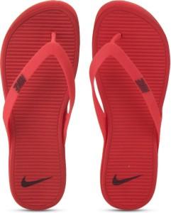 new concept 2d974 ec1b1 Nike Thong Matira Slippers