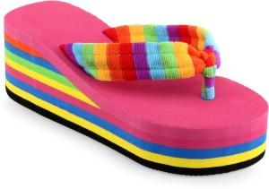 c35a2c7e045 Shoe Lab Flip Flops Best Price in India
