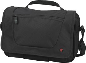 Victorinox Adventure Traveler Small Travel Bag  - Small
