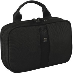 Victorinox ELECTRONIC ACCESSORIES CASE Small Travel Bag  - Small