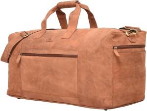 Leaderachi Sydney Small Travel Bag  - Large