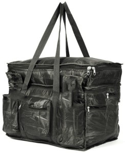 Atorakushon Multipurpose Travelling Bag Small Travel Bag  - Medium