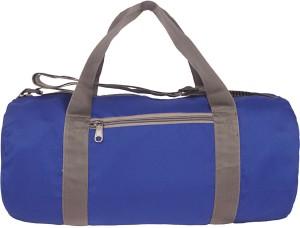 BagsRus Fashionable Small Travel Bag  - Medium