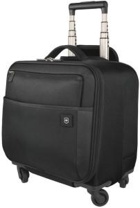 Victorinox Avolve 2.0 Wheeled Companion Retractable Handle Small Travel Bag