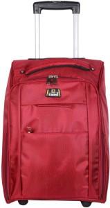 United Bag Cabin Classic Small Travel Bag  - Medium