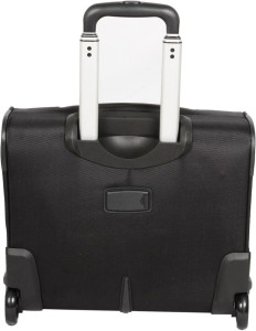 3a4d4379bec American Tourister Wilber Small Travel Bag Medium Black Best Price ...