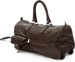 Mboss Strolley SBT001 Expandable Small Travel Bag  - 60 x 34 x 26