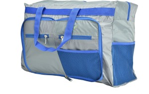 Goldendays Light-229 Small Travel Bag  - Large