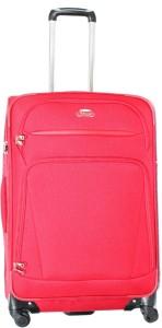 Encore Luggage Easylite 28 Expandable Small Travel Bag  - Large