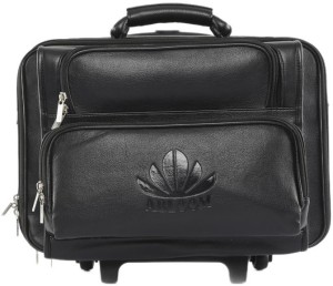 ABLOOM ABLMW1511 Small Travel Bag  - Medium
