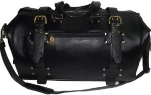 PE JR090 Expandable Small Travel Bag  - Medium