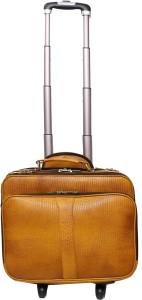 C Comfort EL403 Expandable Small Travel Bag  - 17