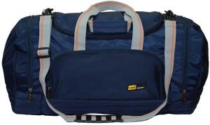 Yark 1201 Small Travel Bag