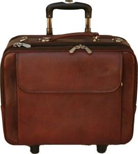 PE SHIC39 Expandable Small Travel Bag  - Large
