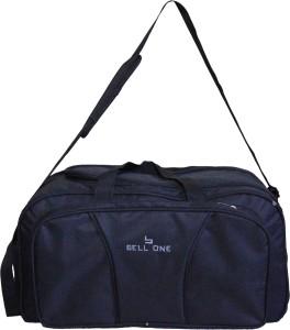 Bell One wheeler duffel Small Travel Bag