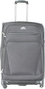 Encore Luggage Easylite 24 Expandable Small Travel Bag  - Medium