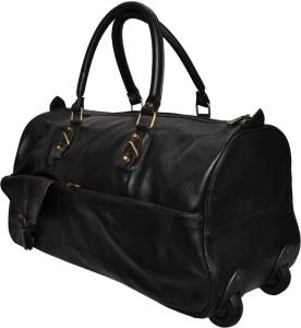 Bag Jack Canum Small Travel Bag  - Large