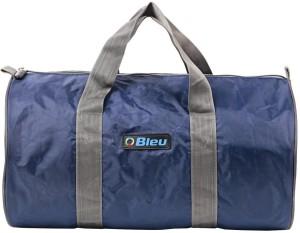 Bleu Duffle Small Travel Bag  - Standard