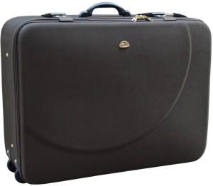 Genex Canon Deluxe Small Travel Bag