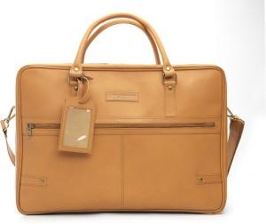 Flairmen Weekender Bag Small Travel Bag  - Medium