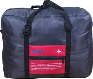 Uberlyfe Waterproof Large Capacity Folding Small Travel Bag