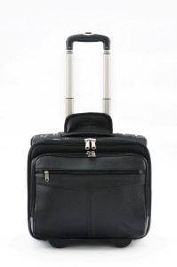 Mboss ONT 021 Small Travel Bag