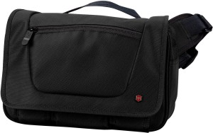 Victorinox Adventure Traveler Deluxe Small Travel Bag  - Small