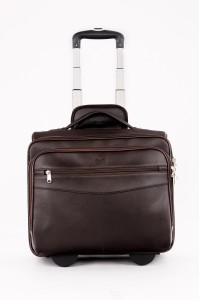 Mboss ONT 024 Small Travel Bag