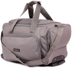 60505970a Small Travel Bags Price in India | Small Travel Bags Compare Price ...