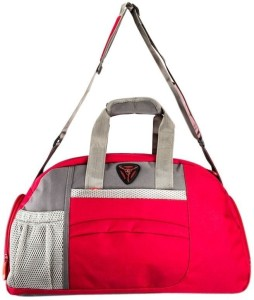 President Chase Small Travel Bag  - Large
