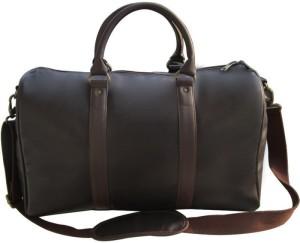 Mohawk Weekender Small Travel Bag  - Medium