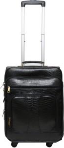 C Comfort EL408 Expandable Small Travel Bag  - 20