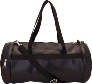 Aekyam Multi-Utility Small Travel Bag  - Small