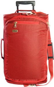 Timus Cameroon Small Travel Bag  - 55