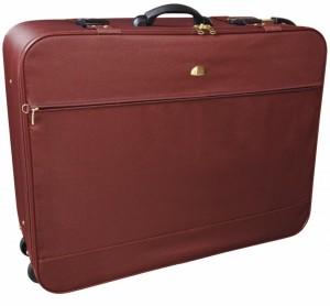 Genex Inter City Small Travel Bag