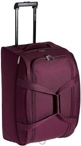 Pronto Miami Small Travel Bag  - Medium