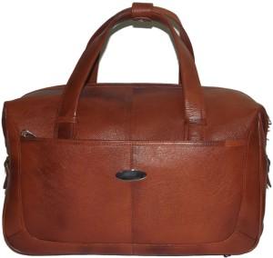 PE JR087 Expandable Small Travel Bag  - Medium
