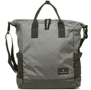 85cc050e54 Victorinox Altmont 3.0 Two-Way Convertible Carry-All Day Small Travel Bag