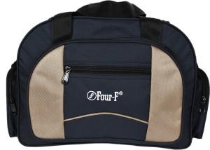 Four-F 1501 Small Travel Bag  - Medium