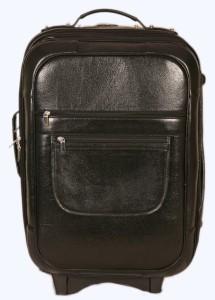 PE SHIC40 Expandable Small Travel Bag  - Large