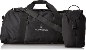 Victorinox Lifestyle Accessories 4.0 Large Cargo Small Travel Bag