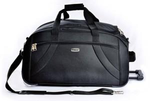 Timus Sampras Small Travel Bag  - 55