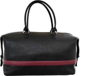 Mohawk Gio Expandable Small Travel Bag  - Medium