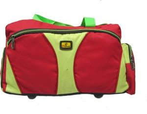 R-Dzire Australia 4 Small Travel Bag